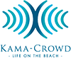 THE BEACH CLUB | KAMA-CROWD